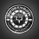 BrokenBow