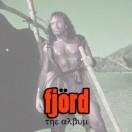 fjordmusic