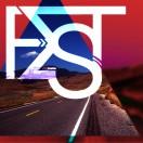 Fest_Films