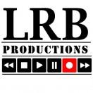 lrbproductions