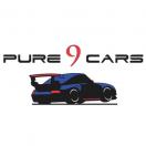 Pure9Cars