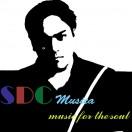 SDCmusic