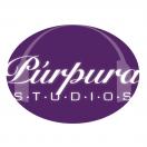 PurpuraStudios