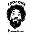 FroZoneProductions