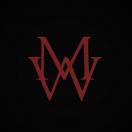 MichaelWMedia