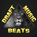 DJDrafT13's Avatar