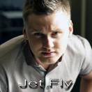 JetFly