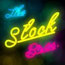 TheStockBros