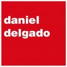 Daniel_Delgado