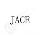 Jace_music