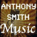 AnthonySmithMusic
