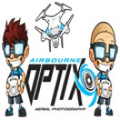 Airbourneoptix