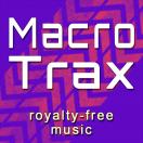 MacroTrax