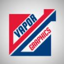 vaporgraphics