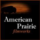 AmerPrairieFilm's Avatar