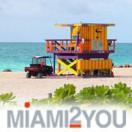 Miami2you