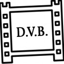 Digital_Video_Bank