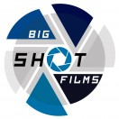 BigShotFilms