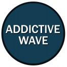 addictivewave