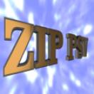 ZIP_PSV