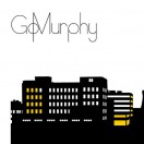 GoMurphy