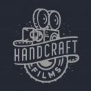 HandcraftFilms