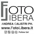 FotoLibera