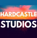 hardcastle