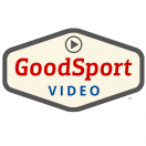 GoodSportSelect