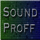 SoundProff
