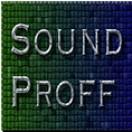 SoundProff
