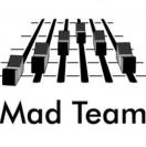 MadTeamMusic