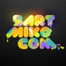 MikoCreative