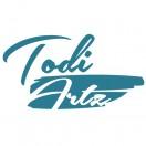 TodiArtz