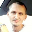 SergeyVoevodin