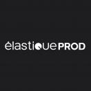 ElastiqueProduction