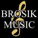 Brosik_Music