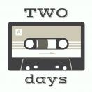 TwoDaysMusic