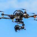 DroneAerialFilmingUK