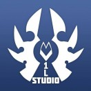 M1L_Studio
