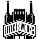 Effectsworks