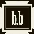 btbrinton