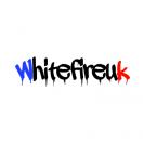 whitefireuk