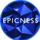 EpicnessStudio's Avatar