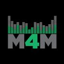 melody4media's Avatar