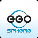 egosphere's Avatar