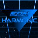 EonHarmonic