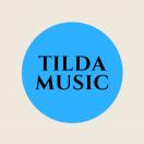 TildaMusic