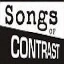 SongsOfContrast