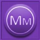 MarketOfMusic